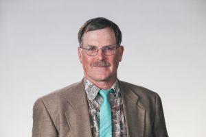 Brian Gigstad